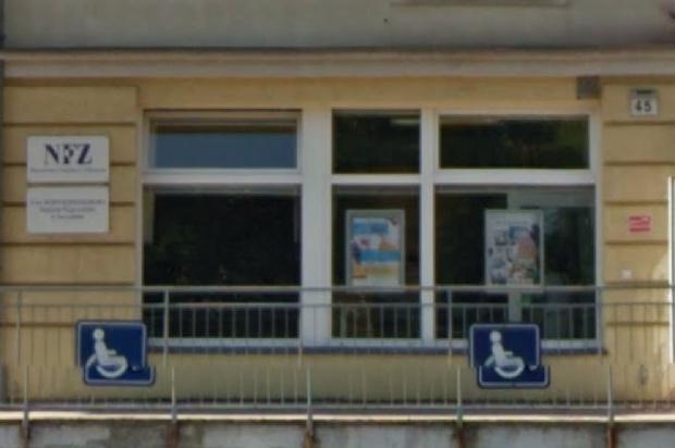 OW NFZ Szczecin: konkurs ofert na leczenie stomatologiczne
