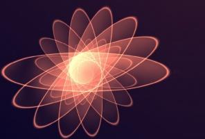 Promieniowanie jonizujące w celach medycznych: wszystko o was bez was?