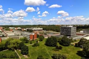 Toruń: Stomatologia pozostanie w APL