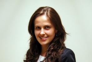 Blanka Stefańska: kandydatka do władz PTSS