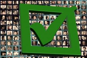 Kto pokieruje pracami PTSS w najbliższej kadencji?