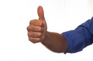Konkurs ACFF: oklaski dla propagatorów zdrowego uśmiechu