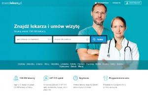 Dentyści z Włoch poznają siłę polskiego ZnanegoLekarza
