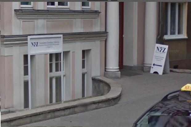 Świadczenia stomatologiczne: konkurs ofert w Kujawsko - Pomorskim OW NFZ