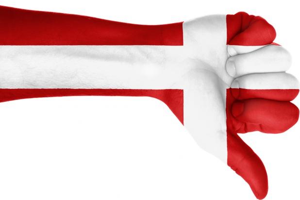 Dania: oszczędzą na zębach bezrobotnych