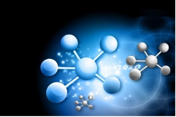 Dentysto postaw na nanomateriały i komórki macierzyste