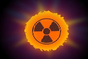 Prawo atomowe nie uwzględnia specyfiki pracy lekarzy dentystów – trzeba to zmienić!