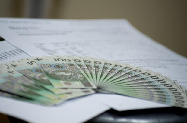 KS NRL zawalczy o wyższy udział stomatologii w budżecie NFZ
