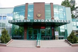 UM w Warszawie poszukuje nauczycieli akademickich