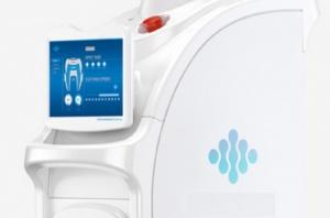 FDA zatwierdza stosowanie lasera Solea w procedurach opracowywania tkanki kostnej