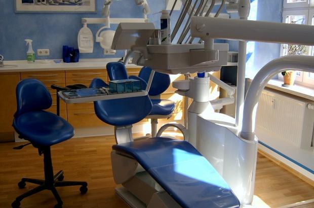 Pabianice: a jednak będą szkolne gabinety stomatologiczne?