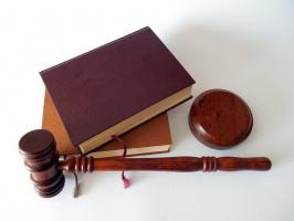 Wyrok w sprawie zaniżonego wyniku matury studentki stomatologii