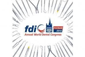 Chcesz mieć stoisko podczas kongresu FDI w Poznaniu? Przeczytaj