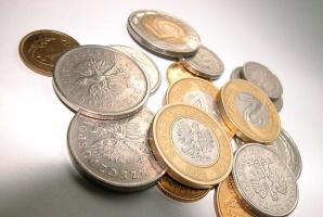 Małe kwoty zaplanowane na świadczenia stomatologiczne, jeszcze mniejsze wydatki