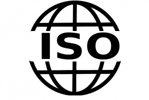 Certyfikat ISO dentysta będzie mógł zawiesić na ścianie