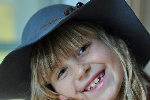 Zęby obowiązkowo do banku komórek macierzystych