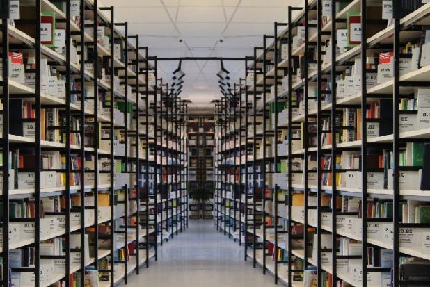 Podsumowanie 2015 r.: aktualna lista punktów za publikacje w czasopismach naukowych