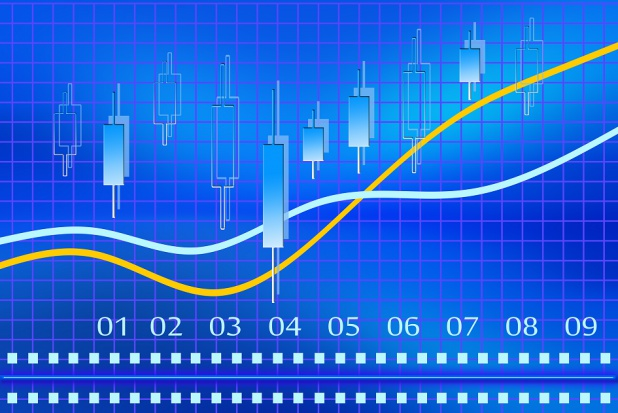 Podsumowanie 2015 r.: infoDENT24.pl - wzrost ruchu na portalu