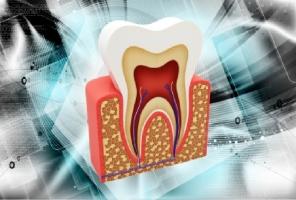 Do dentysty z zapaleniem gruczołu krokowego