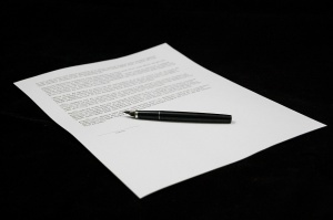 RPP twardo przy swoim: pacjent ma prawo żądać dokumentacji medycznej