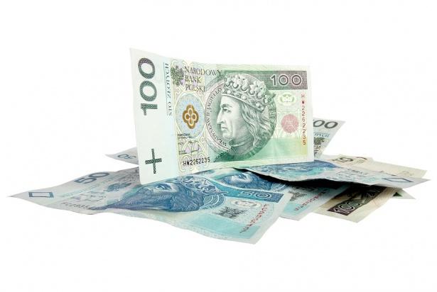 WOW NFZ: Ceny oczekiwane w konkursach ofert na leczenie stomatologiczne