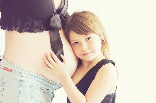 Książeczka zdrowia dziecka krytykowana przez lekarzy - także w kwestii stomatologii