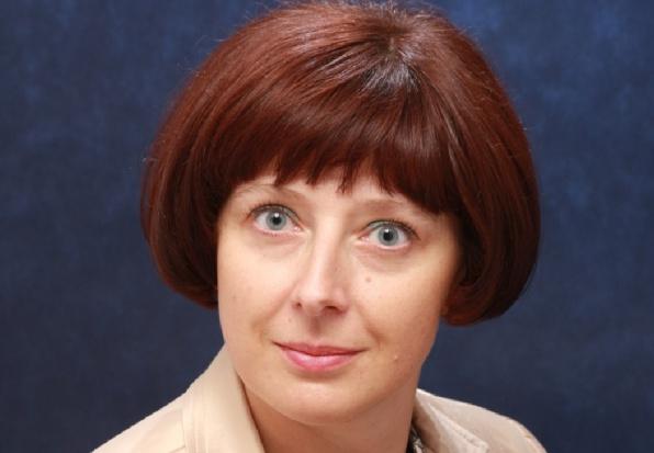 Prof. Ingrid Różyło-Kalinowska o tym co czeka radiologię stomatologiczną