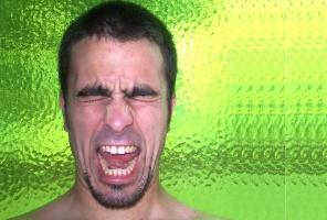 Ocena siły bólu dentystycznego z perspektywy czasu