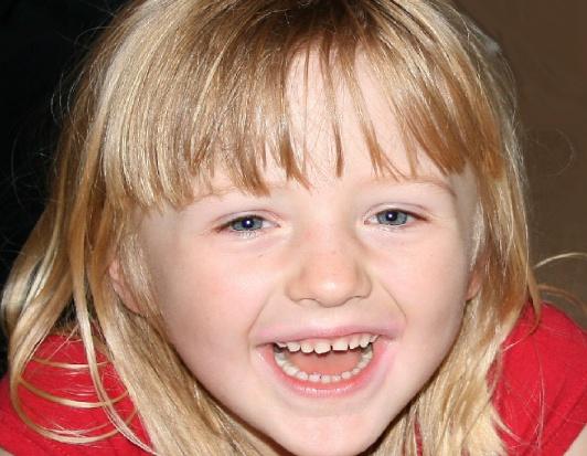 Sanacja nadal dbać będzie o zęby uczniów w Szczawnicy