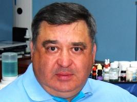 Lek. dent. Sergij Isaryk o technikach szybkiego prototypowania w stomatologii