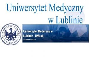 Katedra i Zakład Ortopedii Szczękowej UM w Lublinie potrzebuje asystenta