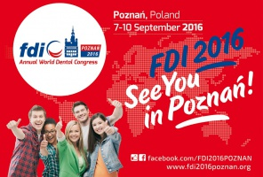 Ważne nazwiska stanowiące o randze FDI Poznań 2016