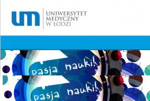 Trzy stanowiska do objęcia w Zakładzie Stomatologii Ogólnej Katedry Stomatologii Odtwórczej UM w Łodzi