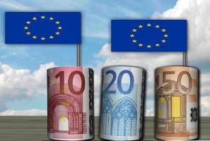 Eurostat: wzrost cen usług stomatologicznych w 2015 r. w Polsce wyniósł 2,33 proc.