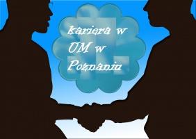 Stomatologia Zachowawcza i Periodontologia UM w Poznaniu: konkurs na kierowników