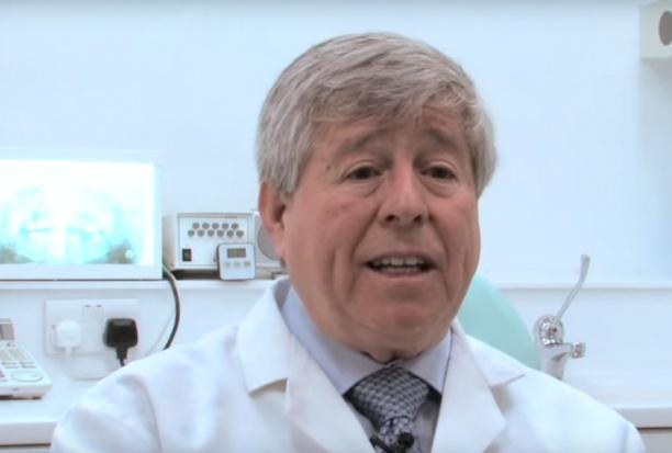Pięć przykazań dentysty celebryty w kwestii przechowywania szczoteczek do zębów