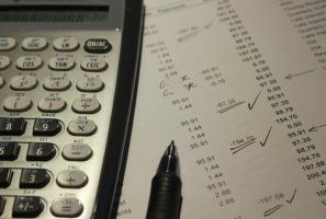 Uwaga, fiskus analizując paragony fiskalne - spogląda na recepty