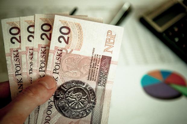 Stomatologiczne Centrum Kliniczne UM w Lublinie liczy pieniądze