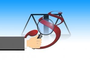 Prawnik przestrzega pacjentów przed tzw. firmami odszkodowawczymi