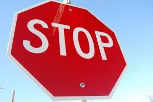 PSHS apeluje: nie likwidujcie kształcenia w zawodzie asystentki stomatologicznej