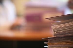 Długa lista uprawnionych do uzyskania dostępu do dokumentacji medycznej