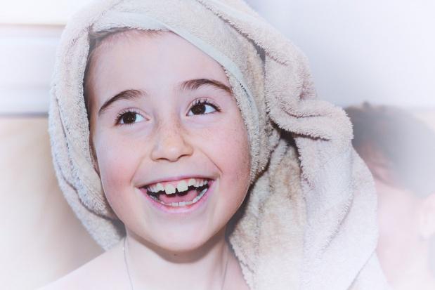 Dentyści wesprą pediatrów
