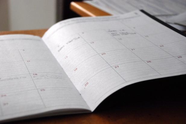 Terminy egzaminów specjalizacyjnych w sesji wiosennej 2016