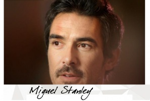 Miguel Stanley, nietuzinkowa osobowość z hands-on podczas FDI Poznań 2016
