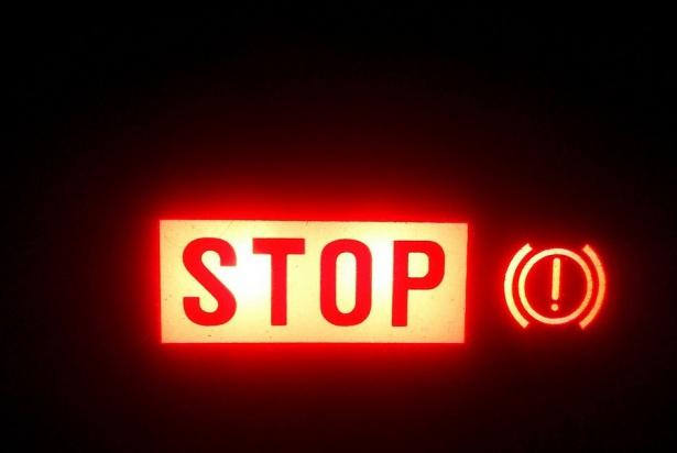 AOTMiT: Nie dla programu profilaktyki próchnicy zębów w gminie Słupsk