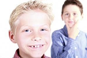 8 nowych szkolnych gabinetów stomatologicznych w świętokrzyskich szkołach