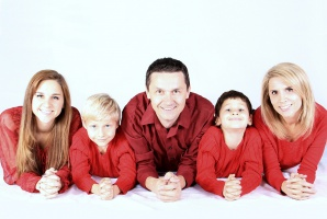 Opieka stomatologiczna nad małym dzieckiem: kryteria profilaktyki i leczenia