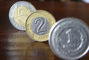 OW NFZ w Poznaniu: 530 zł za doraźną pomoc stomatologiczną