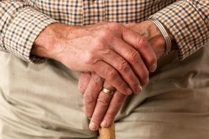 Studenci stomatologii PUM zadbają o uzębienie seniorów