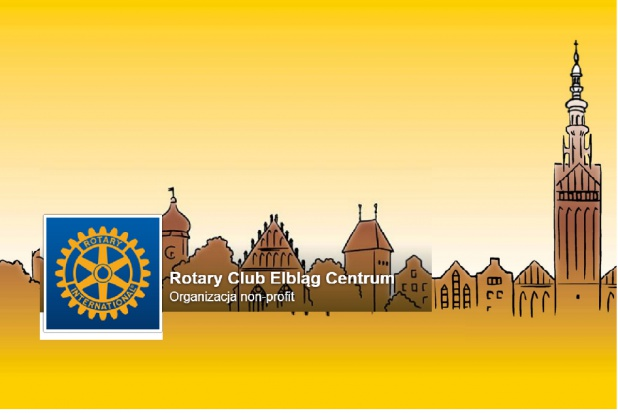 Rotary Club Elbląg Centrum zmierzy się z próchnicą u najmłodszych